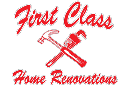 First Class Home Renovation